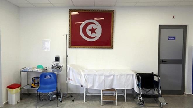 Tunisie/ COVID-19 | Trois nouveaux cas confirmés