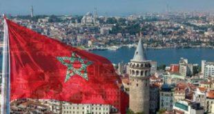 Turquie | Le Maroc à l'écoute de sa diaspora