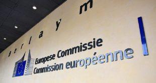 UE/ COVID-19 | Un outil de solvabilité pour aider et rééquilibrer les entreprises