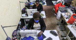UNESCO/ COVID-19 | Réunion sur l'impact socioculturel des sociétés africaines
