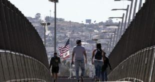 Etats-Unis | En temps de pandémie, le tourisme agonise