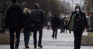 Rabat | Un large plan de relance pour une reprise rapide de l'activité économique
