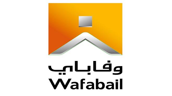 Wafabail | 4,4 MMDH de projets d'investissements financés en 2019