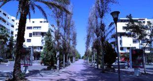 COVID-19 | 5 questions sur la levée du confinement au Maroc