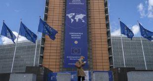 COVID-19 | l'UE approuve un régime de garantie français en faveur des PME