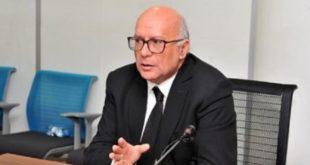 la CNDP continue de décliner sa mission de tiers de confiance numérique