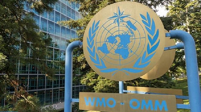 COVID-19/ Canicule | l'ONU alerte sur les risques sanitaires cet été