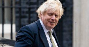 Londres | Le gouvernement britannique prolonge le confinement jusqu'au 1er juin