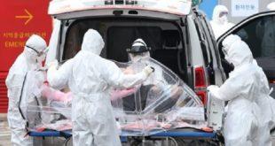 COVID-19 | Les mesures prises dans le monde pour lutter contre la propagation du virus