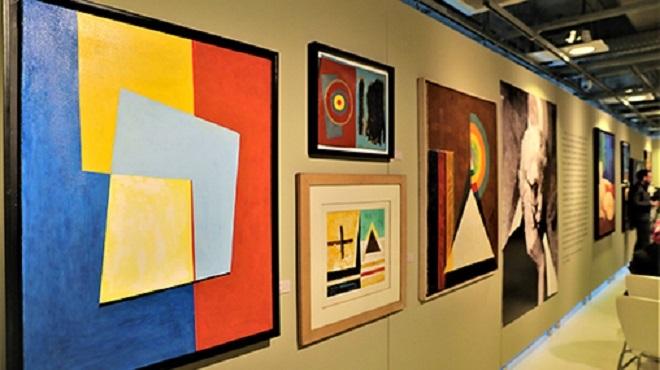 Confinement | Les musées dévoilent leurs merveilles en mode 360° !