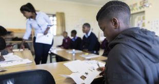 COVID-19 | Réouverture des écoles au Bénin