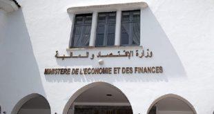 Échéances de Crédit | l'État et le secteur bancaire prendront en charge l'intégralité des intérêts intercalaires
