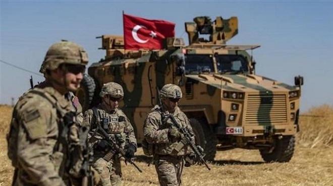 Affrontement turco-russe en Lybie