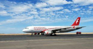 Air Arabia Maroc reprend ses vols internes