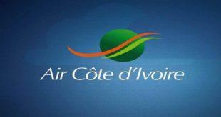 Air Côte d'Ivoire | Reprise des vols domestiques le 26 juin