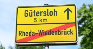 COVID-19 | L'Allemagne décrète pour la première fois un reconfinement local