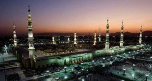 Arabie Saoudite | Reprise de toutes les activités économiques (SPA)