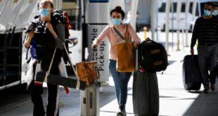Australie   Retour de 350 étudiants internationaux le mois prochain