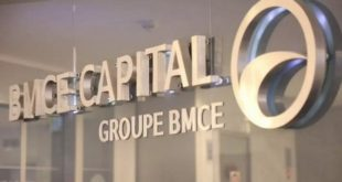 BMCE Capital | Un «Chatbot» dédié aux métiers de la Banque d'affaires