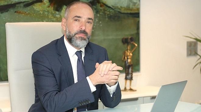Bourse de Casablanca | Kamal Mokdad nommé président du conseil d'administration