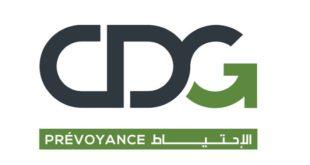 CDG Prévoyance   Les agences rouvrent leurs portes