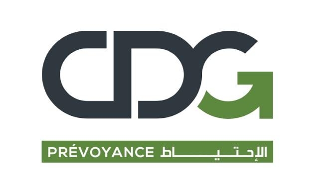 CDG Prévoyance | Les agences rouvrent leurs portes