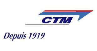 CTM | Lancement du tour du Maroc solidaire !