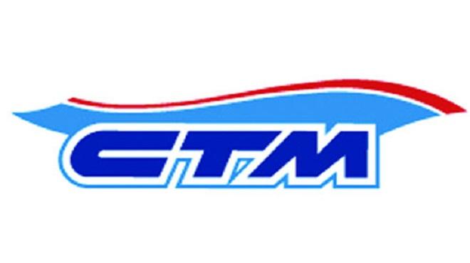 La CTM annule la distribution de dividendes