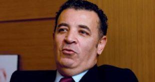 Chakib Alj, Président de la CGEM | «Il faut sauver l'entreprise…»