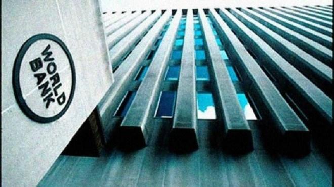 Chili/ COVID-19 | La Banque mondiale prévoit une baisse de 4,3% de son PIB