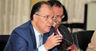 Tourisme | Cinq questions au président du CRT de la région de Rabat-Salé-Kénitra