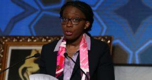 Confinement en Afrique | Le coût s'élève à 9 milliards de dollars par mois