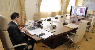 El Otmani souligne la détermination du gouvernement à réussir la prochaine étape