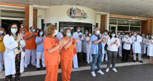 Espagne/ COVID-19 | Deuxième jour consécutif sans décès