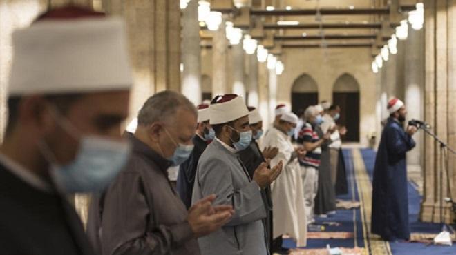 Religion | Plusieurs pays rouvrent leurs mosquées après des semaines de fermeture