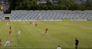 Football | Décès de la gloire irakien Ahmed Radhi