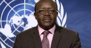 Développement de l'Afrique | La CNUCED salue le rôle du Maroc