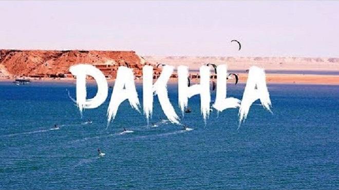 Dakhla | Des mesures prises pour booster l'activité touristique interne