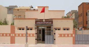 Dakhla | Des concours culturels à distance pendant le confinement sanitaire