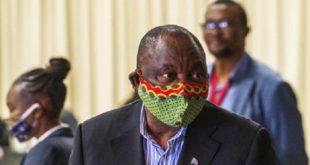 Afrique du Sud | Des jours difficiles attendent l'économie du pays