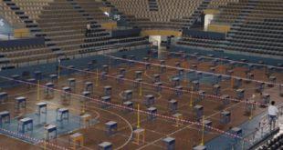 BAC | Des mesures préventives au sein des centres d'examen de Marrakech