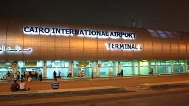 Egypte   Réouverture à partir du 1er juillet des aéroports et des stations balnéaires