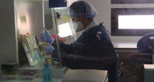 Essaouira/ COVID-19 | 150 nouveaux cas exclus après des tests négatifs, 1.918 au total