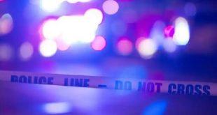 Etats-Unis | Paramount Network arrête la diffusion de la téléréalité «Cops»