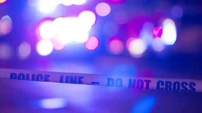 Etats-Unis   Paramount Network arrête la diffusion de la téléréalité «Cops»
