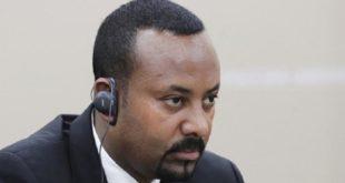 Ethiopie/ Dépistage | Les tests COVID-19 vont passer en juillet à 14 000 par jour