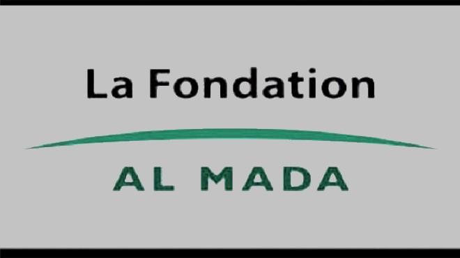Fondation Al Mada | Lancement d'une campagne de dépistage du COVID-19