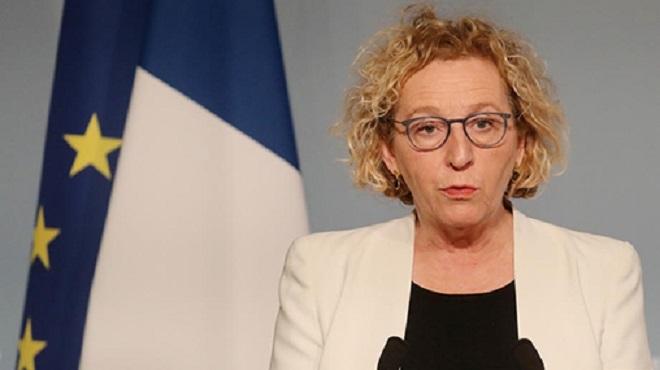 France/ Fraude au chômage partiel | Plus de 50.000 contrôles d'ici la fin de l'été