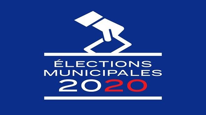 France | Début de la campagne officielle pour le second tour des municipales