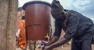 Guinée Bissau/ COVID-19 | 83 nouvelles contaminations